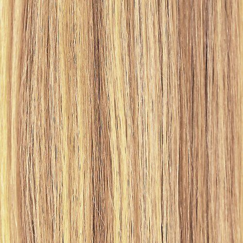 Remy 14 inch hair extensions images hair extension hair euronext remy hair extensions blonde frost clip in 14 inch glam euronext remy hair extensions blonde pmusecretfo Image collections