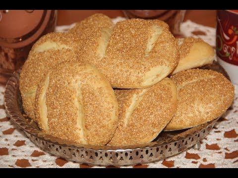Youtube Cuisine Et Boissons Cuisine Arabe Cuisine