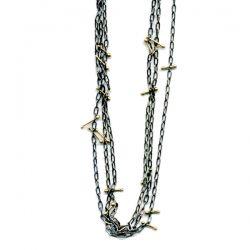 Harbor necklace