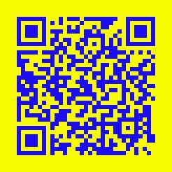 https://ru.pinterest.com/chanceforward/qrcode/ Caccbbd887d48a193d154e51f44a63f1