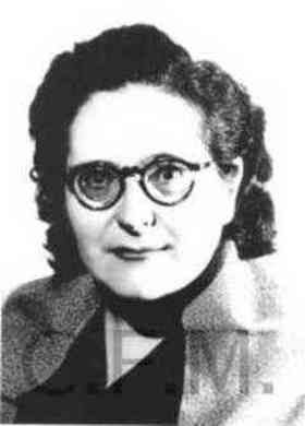Federica Montseny quotes quotations and aphorisms from OpenQuotes #quotes #quotations #aphorisms #openquotes #citation