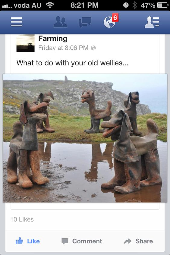 Welly Dogs