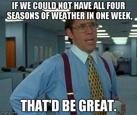 Image result for bipolar weather in Idaho