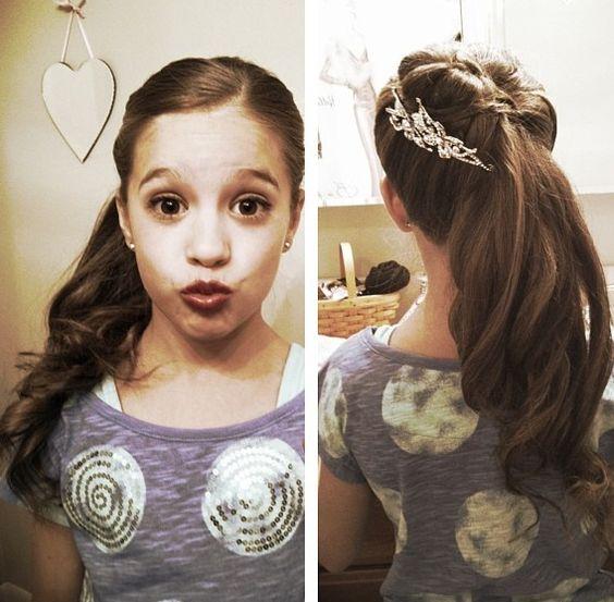 Amazing Cute Hairstyles And Hairstyles On Pinterest Short Hairstyles Gunalazisus