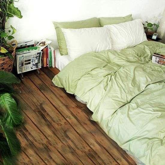 Bamboo Sheet Set Home Sheet Sets Bed Design