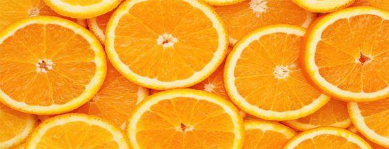 diabetes frutas naranja buena opcion