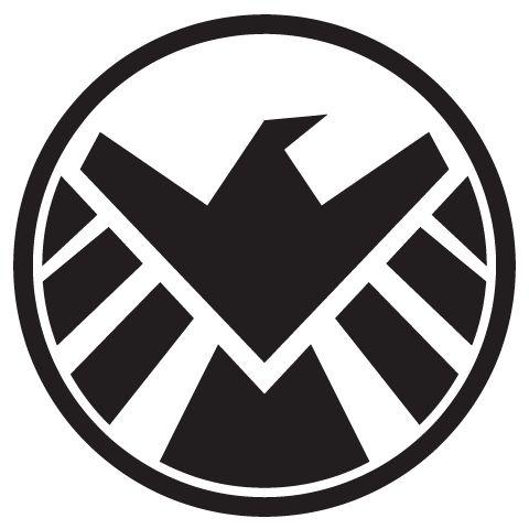 Hawkeye Logo Avengers 1649 Loadtve