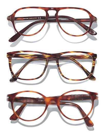 http://www.gq.com/style/wear-it-now/201003/best-eyeglasses-how-to