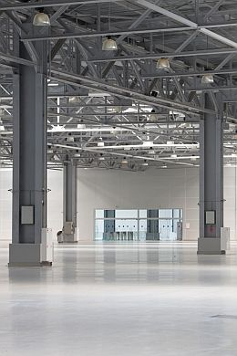Industrial Real Estate Calgary Warehouse Space Lease Calgary Industrial Real Estate Commercial Real Estate Commercial Property For Sale