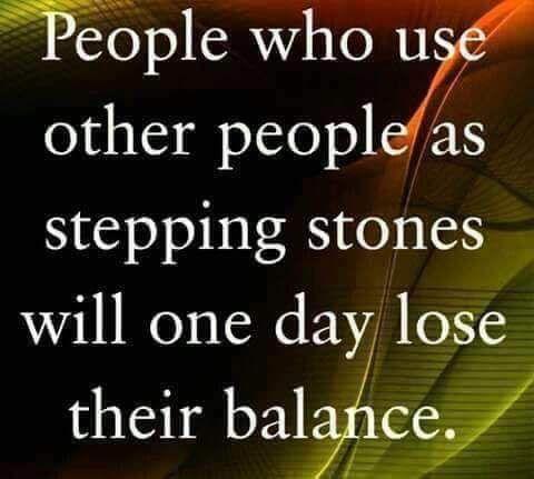 22853074 1874259955947492 6350900184504249115 N Jpg 480 431 Karma Quotes Wisdom Quotes Life Quotes