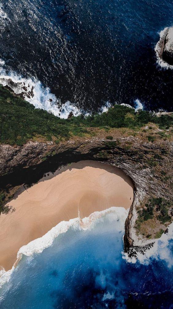 Professional Fpv Drone 4k Dual Camera Landscape Wallpaper Landscape Nature Photography