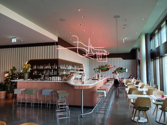 The Hotel Daniel - Google Search Hotel Pinterest Hotel lounge
