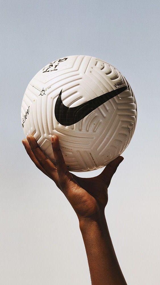 Nike Flight Ball In 2020 Nike Flight Nike Football