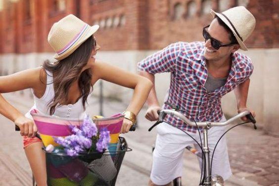 ¿Existe la amistad entre el hombre y la mujer?
