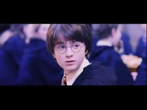 Harry Potter And The Chamber Of Secrets 2002 Trailer In 2021 Harry Potter Trailer Chamber Of Secrets Potter