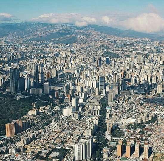 Caracas, Venezuela.  https://www.facebook.com/jose.denis.7545