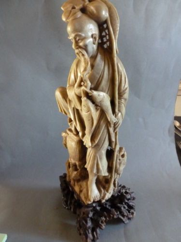 Carving soapstone and antiques on pinterest