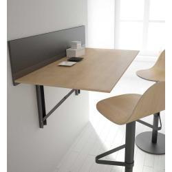 Esstische Holz Esstisch Holz Interieur Und Tisch
