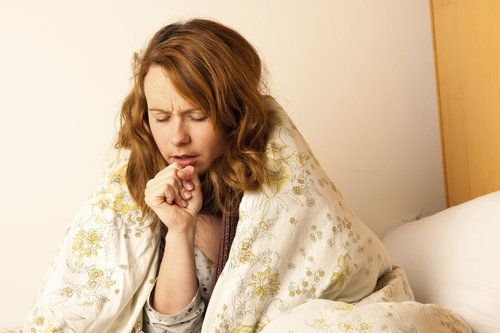 There are few things more annoying and uncomfortable than a cough. Nausea can give it a run for its money, but in the end, coughing definitely wins. E...