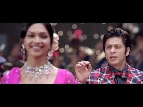 om shanti om full songs hd 1080p
