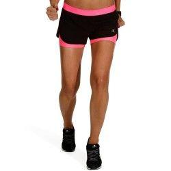 FITNESS Habillement Chaussures Access Vêtements - Short ENERGY XTREME fitness DOMYOS - Les bas