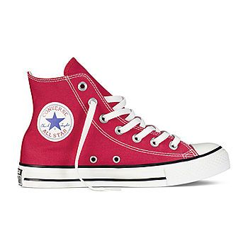 Converse Chuck Taylor All Star High-Top