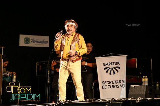 Cultura do Bom Jardim: Santanna Comemora 144 Anos de Emancipação Política...