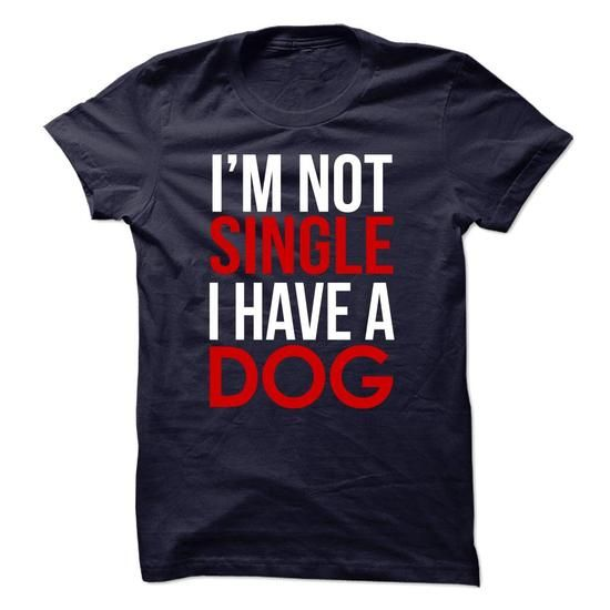 I have a dog T Shirts, Hoodie. Shopping Online Now ==► https://www.sunfrog.com/LifeStyle/I-have-a-dog.html?41382