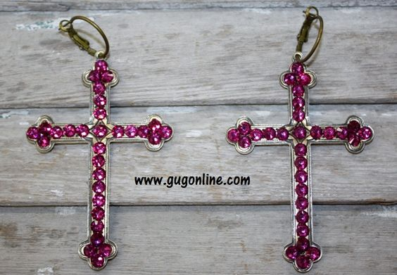 This can be yours and you can save 10%! All you have to do is visit www.gugonline.com and use promo code GUGREPBRITT at checkout!