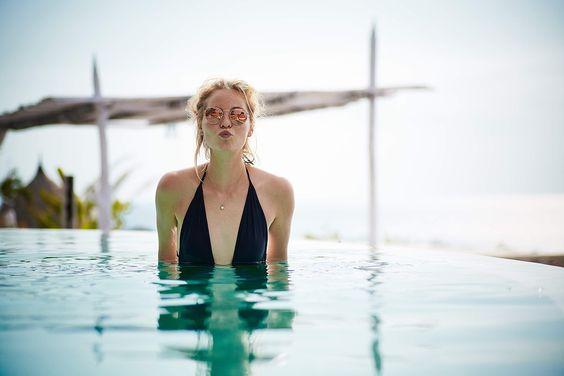 Descubre los beneficios del agua y las mejores aguas termales en España donde poder disfrutar de la naturaleza con todos tus sentidos.
