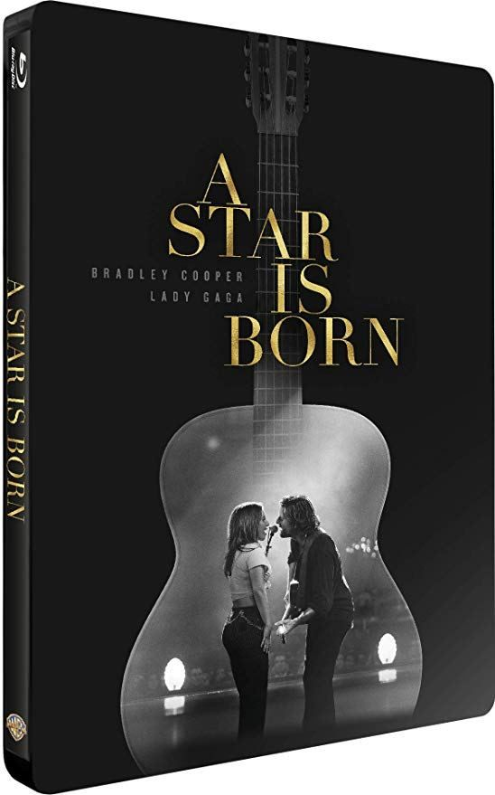 A Star Is Born A Star Is Born Stars Relationship