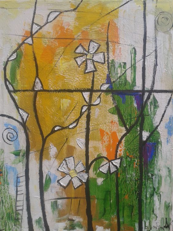 70X55.oil on canvas. 2014