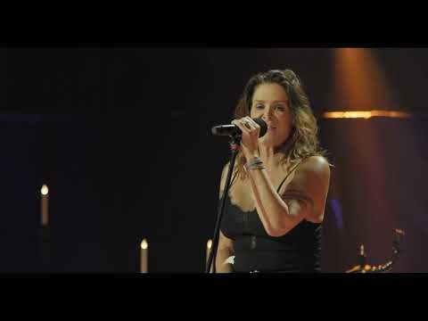 2 Beth Hart Close To My Fire Live At The Royal Albert Hall