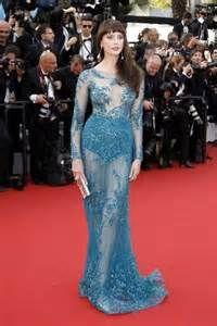 Red Carpet Cannes 2015 - Bing Imagens