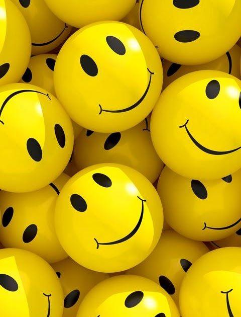 Paling Bagus 27 Wallpaper Lucu Smiley Funny Live Wallpapers For Android Apk Download Zipper Smiley Emoji 3d Live Lock Screen Wallpape Smajliki Oboi Kartinki Cute cool whatsapp wallpaper 3d