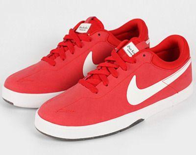 Nike Roshe Run 300kph