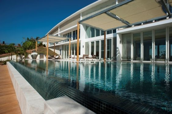 Copy 2 Of جزيرة نوراي ابو ظبى Nurai Islan Abu Dhabi 8 Beachfront Real Estate Estates
