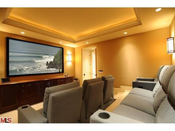 http://www.trulia.com/blog/celebrity-homes/howie-mandel-malibu-mansion/