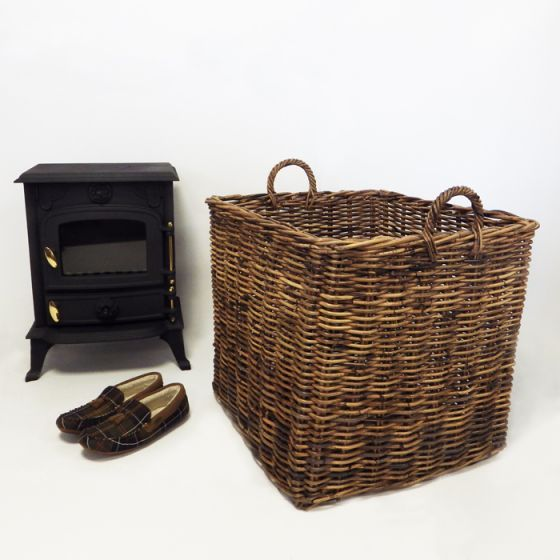 neptune somerton storage basket small storage baskets.htm square wicker log basket brown  xxl wicker  basket  wicker baskets  wicker  basket  wicker baskets
