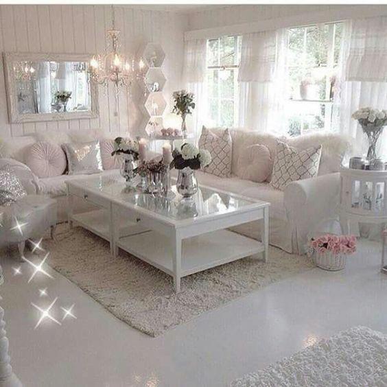 Small Living Room Insanely Cute House Decorations Elegantlivingroomdecor Living Room Decor Home Decor Cozy Living Rooms