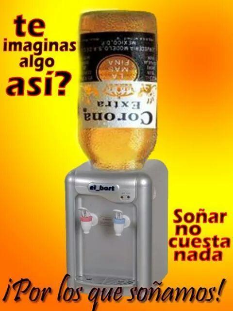 Memes De Borrachos Los Mejores Memes En Espanol Borrachos Humor De Cerveza Mejores Memes