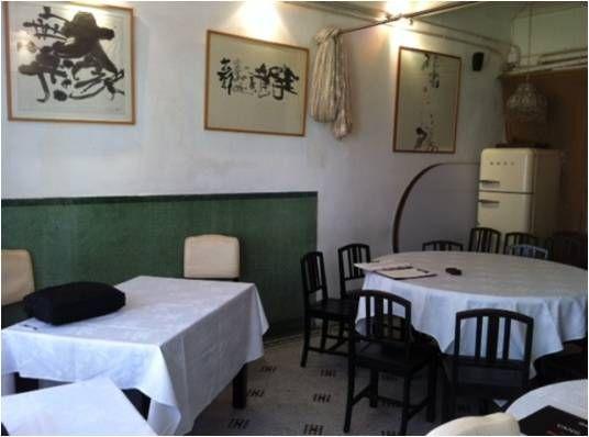 hong kong yang fresh hk fresh cuisine an organic chinese