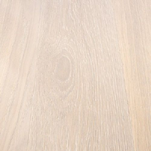 Engineered Wood Floors