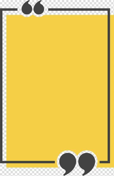 18 Black Text Box Png Png Drawing Com Desain Banner Papan Warna Desain Pamflet