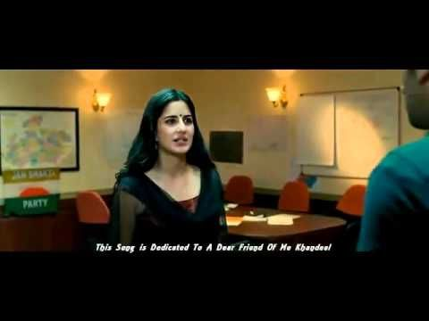 raajneeti full movie  1080p youtube