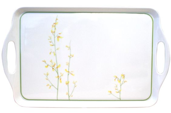 Corelle Coordinates Rectangular Serving Tray