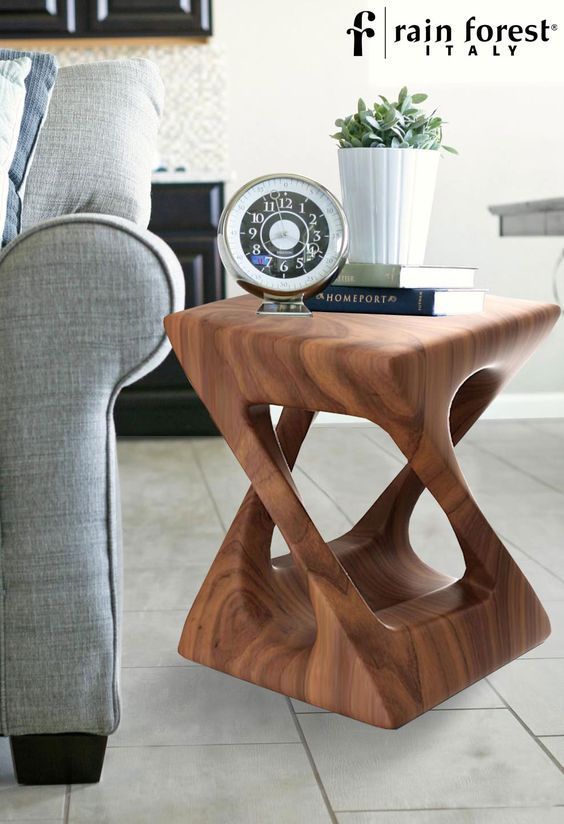 Modern Sofa Side Table Design.60 Modern Sofa Decoration To Update Your Room Modern