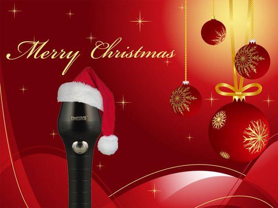 FV-Merry-Christmas-2014.jpg (800×600)