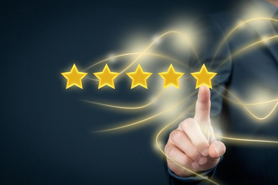 Don't believe every customer review you read! How to tell if a customer review is legit or not. https://asureascamreport.asurea.com/fake-reviews-scam-asurea-scam-report/