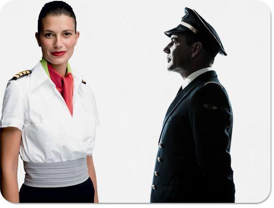 Corporate Uniforms - Mafatlal Industries Limited